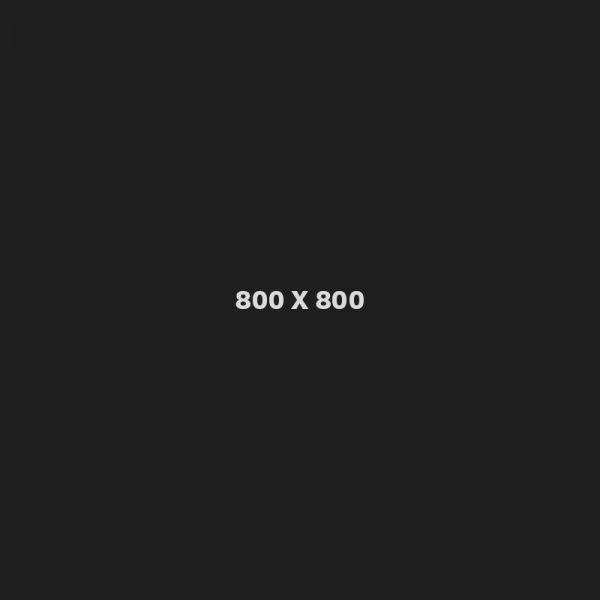 placeholder-800-800